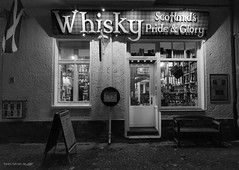 _DSC7014-whiskyladen_3016 (spatzerle61) Tags: whisky
