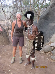Zimbabwe (268) (Absolute Africa 17/09/2015 Overlanding Tour) Tags: africa2015