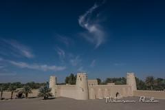 Al An (Nikosan Photographie) Tags: voyage travel tourism eau cityscape uae emirates abudhabi alain tourisme aboudhabi alan alainalan