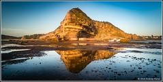 Turimetta Head (AP_2107) Tags: warriewood turimettahead