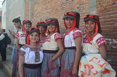 DSC_0079 (xavo_rob) Tags: mxico nikon colores carnaval puebla airelibre huejotzingo carnavaldehuejotzingo xavorob nikond5100