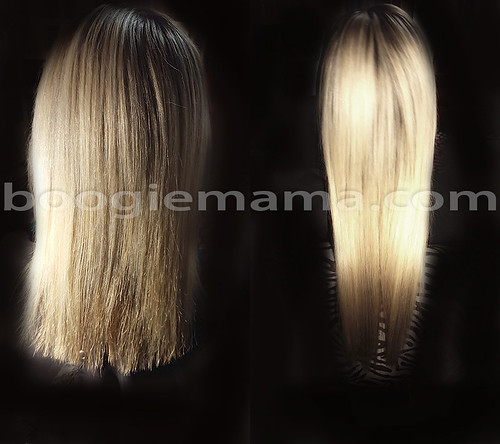"""Human Hair Extensions • <a style=""""font-size:0.8em;"""" href=""""http://www.flickr.com/photos/41955416@N02/24343788476/"""" target=""""_blank"""">View on Flickr</a>"""