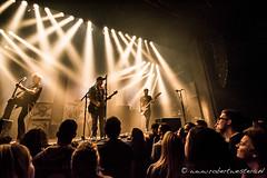 Black Stone Cherry-16 (Robert Westera) Tags: amsterdam rock kentucky melkweg blackstonecherry concertphotografie