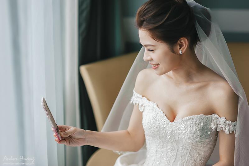 """""""維多麗亞酒店婚攝,婚攝anker,婚禮紀錄,婚禮攝影"""""""