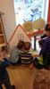 Voorlezen in Bibliotheek Sluiskil voor kinderopvang Het Mozaiek (Fotosite Bibliotheek Zeeuws-Vlaanderen) Tags: bibliotheek voorlezen voorleesdagen sluiskil voorleesontbijt koewacht