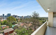 19/30 Alice Street, Harris Park NSW