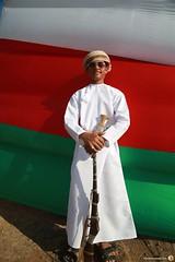 3-Oman-Desert-Marathon-day-1_1744