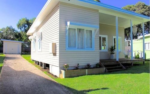 689 Murramarang Road, Kioloa NSW