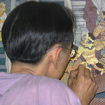 Bangkok 07-Wat Phra Kaew (46) thumbnail