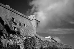 Favignana_Castello01 (Stefano Di Ielsi (Z Peppe)) Tags: santa caterina forte favignana fortezza