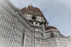 Firenze, Duomo (bentonica) Tags: firenze duomo
