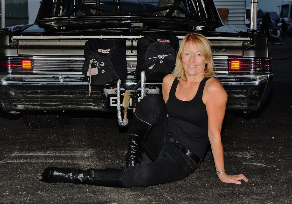 The Worlds Best Photos Of Girl And Gto - Flickr Hive Mind-7143