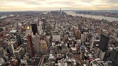 NEW YORK (nestor galina) Tags: newyork   nuevayork  jork nowy    novjorko