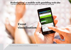 DAD-RWD-MobileWebRedesign-Sportingbet8 (russellwebbdesign) Tags: gambling sports mobile sidebar web touch casino event management hamburger account betting modal redesign inplay visualisations betslip russellwebbdesign mobilewebredesignrussellwebbdesign
