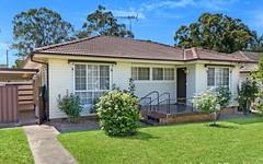 31 Ryeland Street, Miller NSW