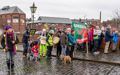 anti_fracking_demo_1678-4 (allybeag) Tags: green demo march protest demonstration environment carlisle fracking antifrackingdemo