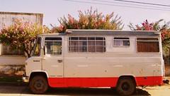 viajemos (aye casale) Tags: old travel classic vintage casa style antiguedad rodante homeroad