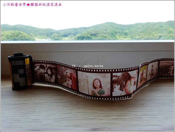 照相機咖啡館 (49).JPG