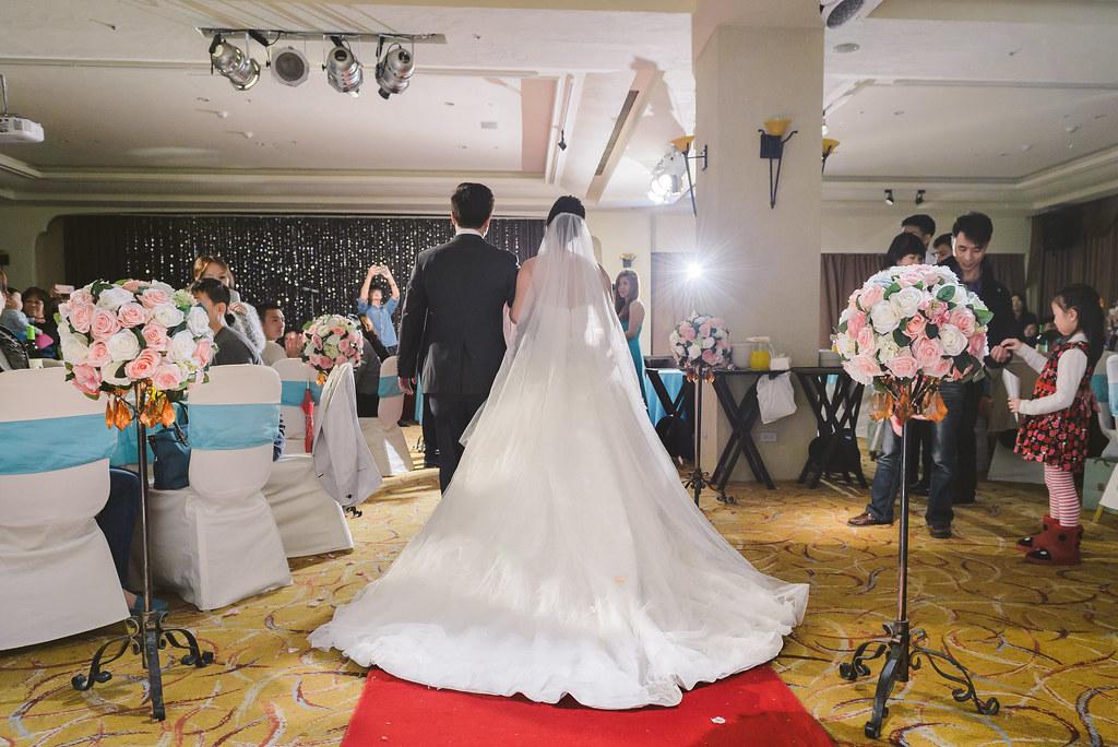 """""""""""婚攝,台北園外園,婚攝wesley,婚禮紀錄,婚禮攝影""""'LOVE2343'"""