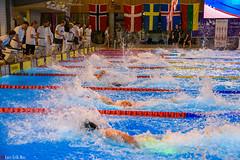 DSC_3214_300116_1734 (Kristiansand svmmeallianse) Tags: swimming swim skagerrak kristiansand ksa aquaram skagerrakswim2016