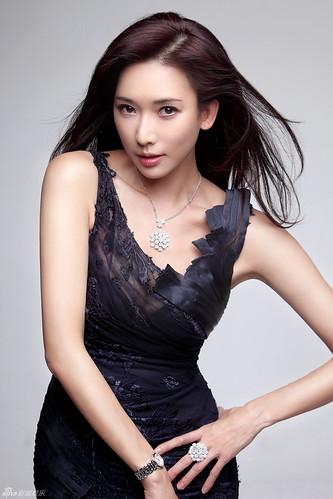 林志玲 画像11