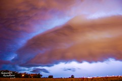 061809 - Developing Nebraska Night Shelf Cloud! (NebraskaSC Photography) Tags: sky storm nature weather night clouds landscape photography nebraska extreme watch photographic chase tormenta thunderstorm nightsky lightning stormynight cloudscape stormcloud orage darkclouds badweather darksky severeweather stormchasing wx stormchasers darkskies chasers reports stormscape supercell arcus skywarn stormchase cloudwatching nightlightning magicsky awesomenature southcentralnebraska shelfcloud newx cloudsnight weatherphotography weatherphotos skytheme weatherphoto stormpics weatherspotter nebraskathunderstorms skychasers dalekaminski nebraskasc nebraskastormchase cloudsofstorms