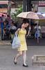 121007 023 (friiskiwi) Tags: woman parasole