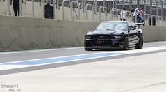 (arturbarrosautos) Tags: auto race for crazy nissan lotus bmw boxes mustang autodromo gtr interlagos trackday