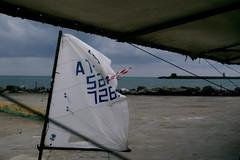 (Maurizio Russo) Tags: wind livorno dp3