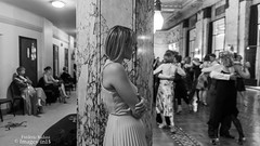 Tango-opera-2015-Pano (images-in13) Tags: photo marseille concert opera photographie piano danse tango thatre femmes homme association musique spectacle violon