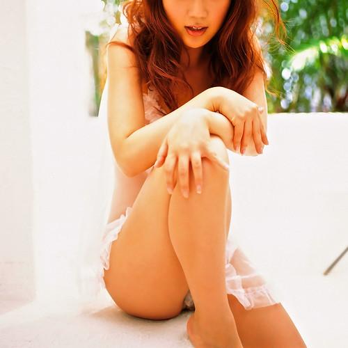 谷麻紗美 画像34