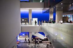 SaraElisabethPhotography-ICFF-Web-4712