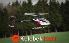 uzaktan kumandal oyuncak model helikopter (kelebekhobi) Tags: model rc oyuncak rchelikopter modelhelikopter minihelikopter uzaktankumandal diecasthelikopter kumandaloyuncakhelikopter uzaktankumandalhelikopterfiyatlar rcmodelhelikopter sahibindenhelikopter kumandalhelikopter makethelikopter rcuzaktankumandalhelikopter oyuncakkameralhelikopter hobihelikopter 4kanallhelikopter ucuzoyuncakhelikopter hdkameralhelikopter oyuncakrchelikopter oyuncakbykhelikopter ucuzrchelikopter rcbykhelikopter kameralrchelikopter kameralbykrchelikopter ucuzmodelhelikopter ucuzkameralhelikopter outdoorhelikopter outdoorrchelikopter metalhelikopter sahibindenoyuncakhelikopter garantilioyuncakhelikopter garantilirchelikopter kumandalkameralhelikopter rckumandalhelikopter uzaktankumandaloyuncakmodelhelikopter metalrchelikopter modeloyuncak modeloyuncakhelikopter kumandalrchelikopter kumandaloyuncakmodel rcuzaktankumandaloyuncakhelikopter minioutdoorhelikopter