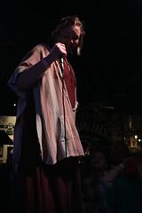 wild-child-1602-60 (gtdmouse) Tags: tampa concert fl crowbar wildchild 2016 yborcity