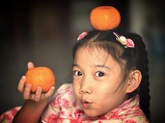 (Anna Kwa) Tags: portrait k nikon singapore joy happiness cny d750 always wish wealth prosperity gongxifacai andylau 2016    chineselunarnewyear my afsvrmicronikkor105mmf28gifed   annakwa