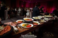 SaraElisabethPhotography-ICFFClosing-Web-6794