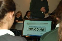 mejorescolegios-debate-escolar-madrid (29)