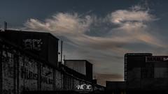 urban (Hayden Charles) Tags: longexposure sky art clouds forsale melbourne olympus professional stkilda professionalphotographer cityofportphillip haydencharles haydencharlesphotography stkildanews