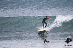 rc0002 (bali surfing camp) Tags: bali surfing dreamland surfreport surflessons 11022016