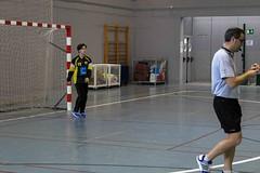 IMG_0801 (Club Balonmano Gades) Tags: cdiz base deportes femenino ceuta gades estudiantes balonmano gadir cbmgades
