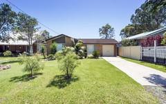 Address available on request, Sandy Beach NSW