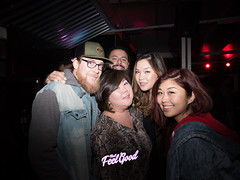 Feel Good 2.11.16-105 (16mm - Photography by @Kimshimwon) Tags: life family wedding party portrait love washingtondc photo moments photographer candid photojournalism documentary lifestyle event nightlife 16mm weddingphotographer weddingphotography makeportraits 57ronin