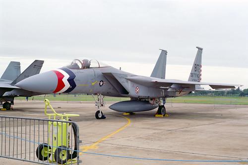 McD-D F-15C - 79-0036 BT - 36 TFW (4)