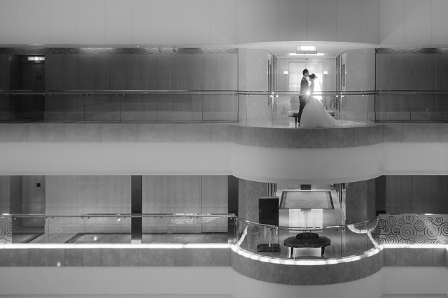 台北婚攝,台北六福皇宮,台北六福皇宮婚攝,台北六福皇宮婚宴,婚禮攝影,婚攝,婚攝推薦,婚攝紅帽子,紅帽子,紅帽子工作室,Redcap-Studio-111