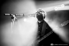 Frightened Rabbit live at The Art School - March 8, 2016 (photosbymcm) Tags: show music rabbit scott scotland concert tour glasgow hometown live secret gig livemusic band scottish hutchison behindthescenes concertphotography frightened secretshow newalbum gigphotography frightenedrabbit scotthutchison billykennedy granthutchison andymonaghan mcmphotography gordonskene photosbymcm backstagewithbestfit footshooters portraitofapanicattack
