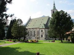 2012 08 25 Austria - Tirolo - Schwaz_1930 (Kapo Konga) Tags: austria tirolo schwaz