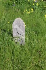 pescadero cemetaries (6) (kenr61) Tags: cemetaries headstones graves pescadero