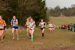 DSC_5825 (Adrian Royle) Tags: people field grass sport outdoors athletics nikon mud action leicestershire country running racing hills crosscountry runners athletes xc saucony castledonington ecca doningtonpark englishnationalcrosscountry2016