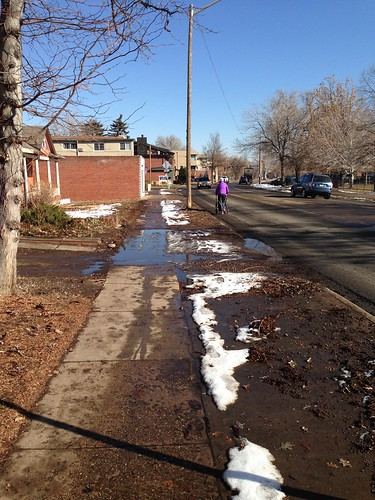 Photo - Arapahoe Avenue Reconstruction 15th to 13th (2)