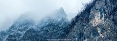 Tresnjica River Canyon (TalesOfAldebaran) Tags: blue panorama mountain cold ice horizontal canon river landscape serbia canyon led m42 gorge 135mm srbija kanjon planina plavo jupiter37a hladno  pejzaz fineartprints klanac 700d klisura tresnjica 37a talesofaldebaran danilostefanovic wwwdanilostefanoviccom gornjatresnjica drlace drlae gornjekolje gornjekoslje